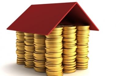 привлечение денег в дом