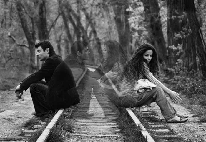 смотреть картинки о несчастной любви прокси, бесплатно скачать