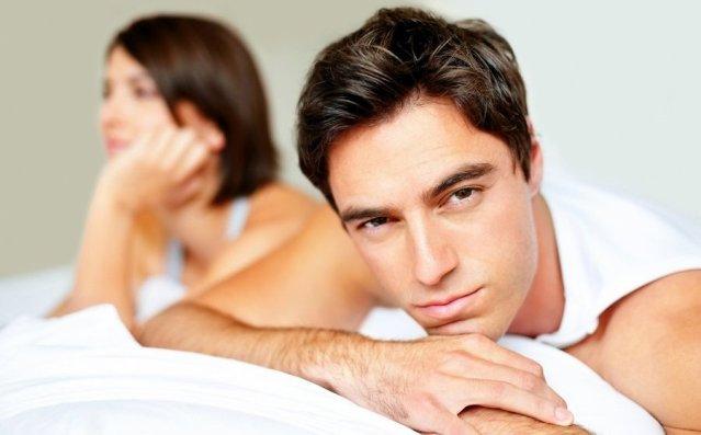 Как не заразиться пессимизмом от своего партнёра по жизни