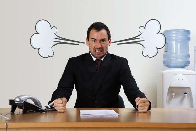 Как сохранять спокойствие: 12 советов как оставаться спокойным в стрессовой ситуации