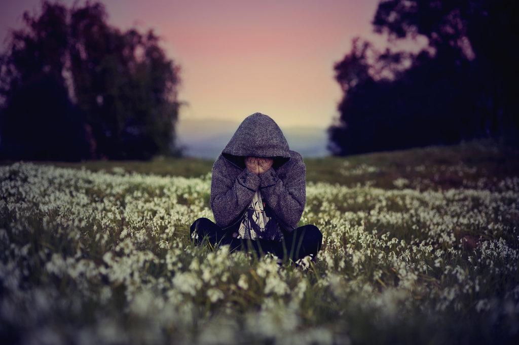 25 способов для успокоения нервного возбуждения