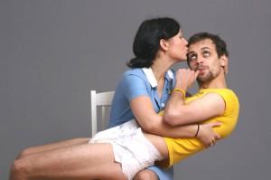 Почему некоторым женщинам хронически не везёт в любви