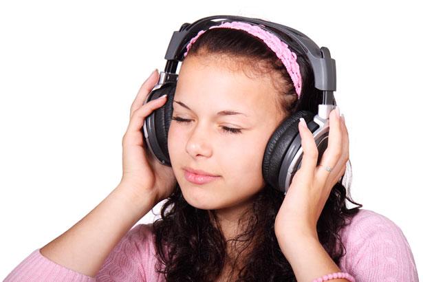 Музыка способствует созданию новых нейронов головного мозга