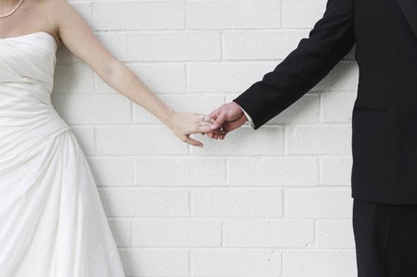 10 причин вступления в брак