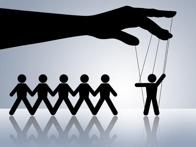 9 секретных способов убеждения и влияния на людей