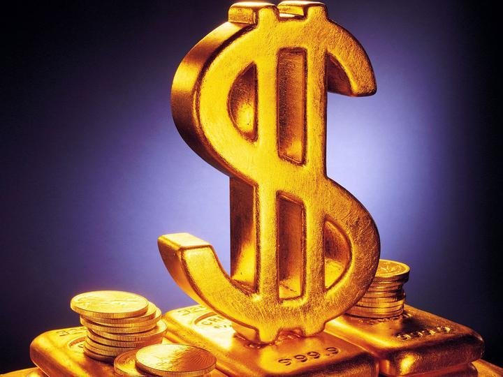 Почему эквивалент всех денег – это золото?