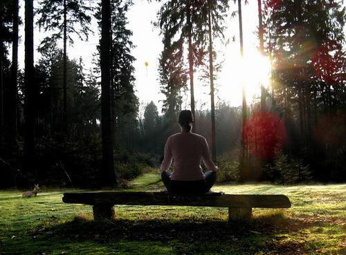 6 тем,которые необходимо обсудить с самим собой