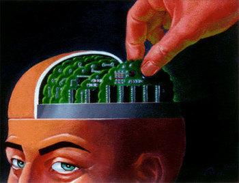 Самые известные мысленные эксперименты