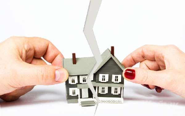 Как взять ипотеку в гражданском браке