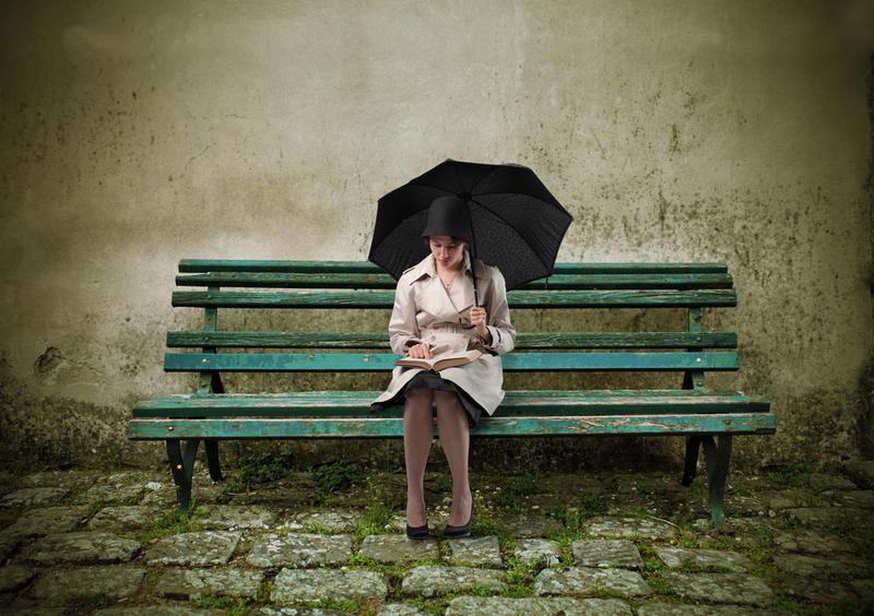 Почему девушки с множеством достоинств бывают одиноки