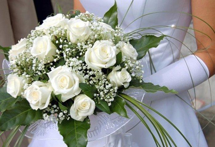 Цвета и их символические значения