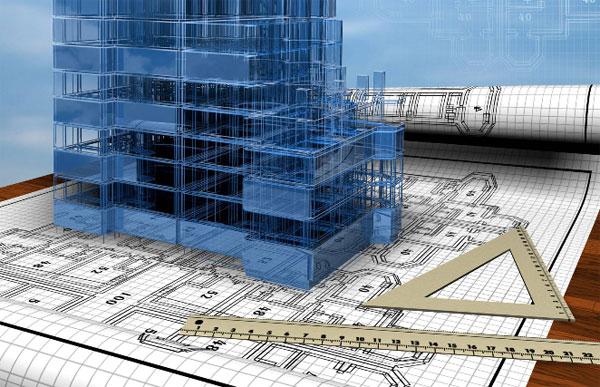 Перепланировка квартиры: Что следует учесть,создавая неповторимый уют