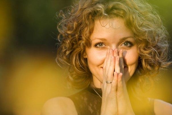 Пик красоты и привлекательности женщины приходится на 31 год