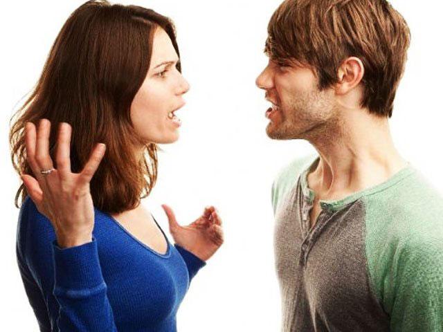 Привычки, которые могут погубить личные отношения