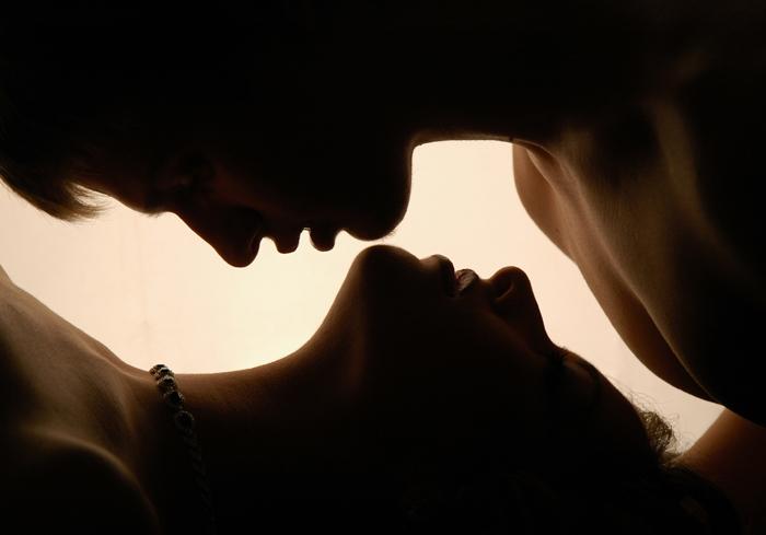 Любовь: астрологический прогноз на 2014 год