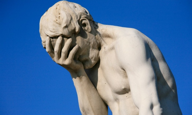 Глупость сама по себе намного опаснее, чем мы привыкли о ней думать. 5 законов глупости