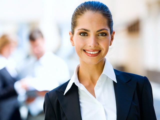 Привлекательная внешность может обеспечить социальный успех