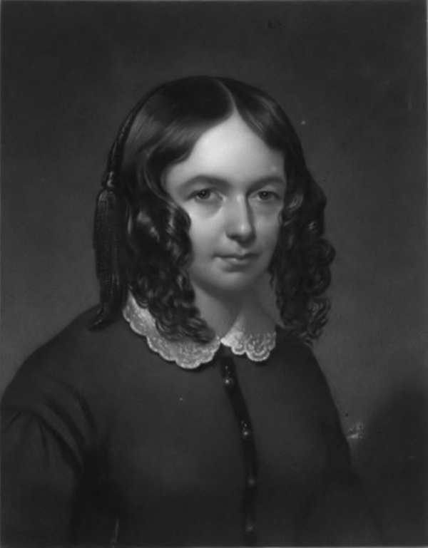 elizabeth barrett browning life love and poetry I shall but love thee better after death —elizabeth barrett browning for more love poems, see sonnets from the portuguese and other poems send a beautiful love poem card now.