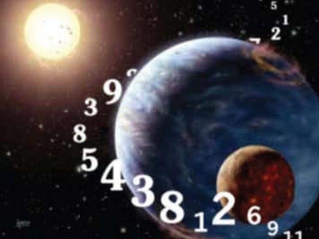 Характеристика личности (нумерологический гороскоп) по дате рождения