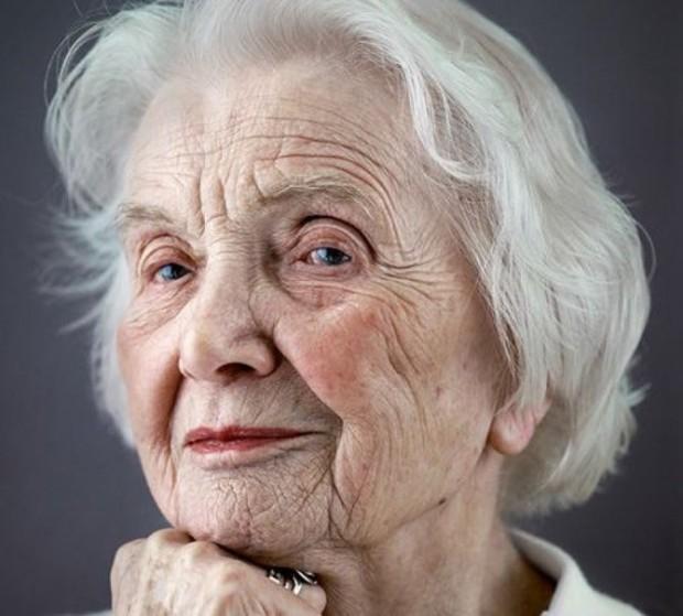 100 советов от долгожителей