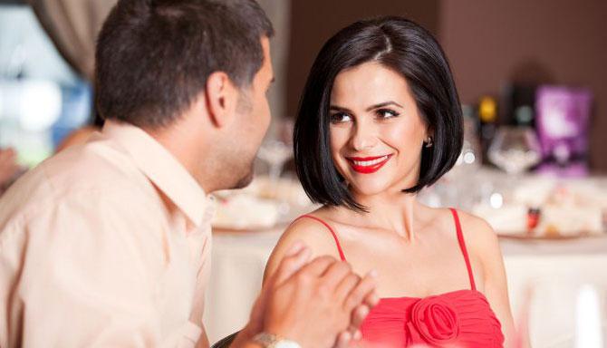 Секреты женской привлекательности и магии
