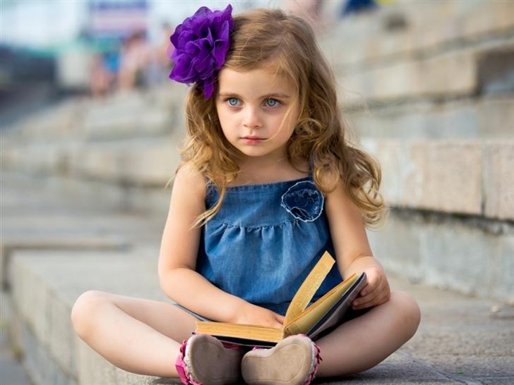 когда именно детские воспоминания начинают угасать и навсегда исчезают