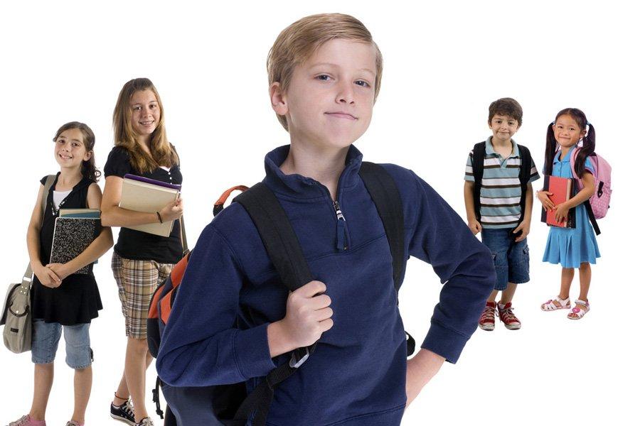 То, что может навредить развитию лидерских качеств у детей