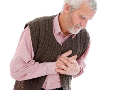 Какие сигналы шлёт Ваше сердце, когда до инфаркта один шаг
