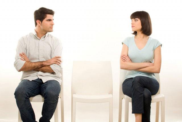 Развод: потерянная жизнь или новые возможности?