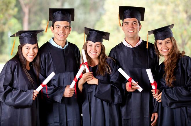 Образование за рубежом: как правильно спланировать процесс поступления