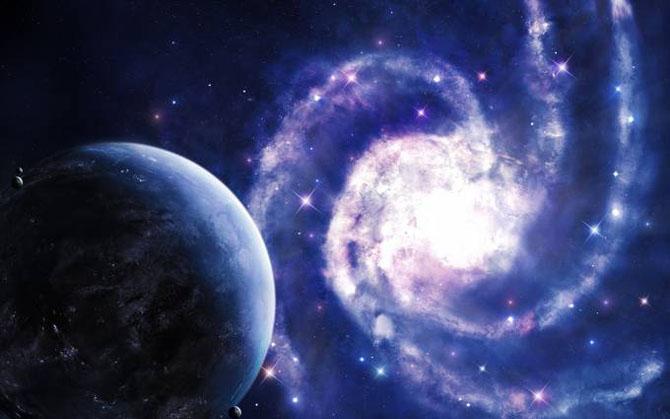 Влияние энергии знаков Зодиака на биоритмы жизни человека