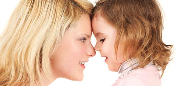 """Когда пора и как разговаривать с ребёнком """" про это"""""""