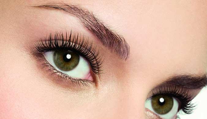 7 фактов о глазах, которые надо знать