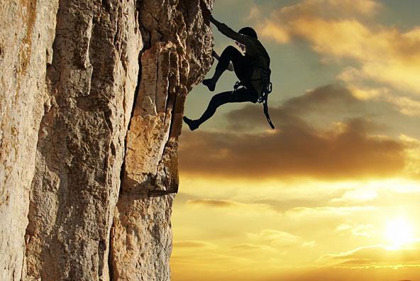 Алгоритм достижения целей, которые ведут к успеху