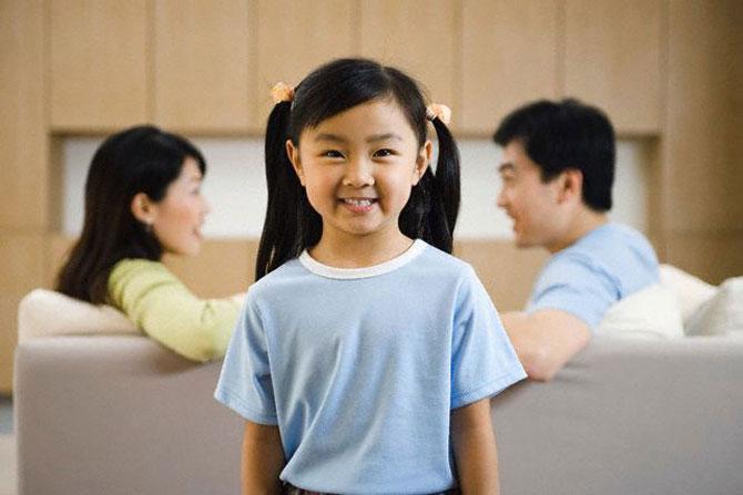 Система и принципы воспитания ребёнка по-японски