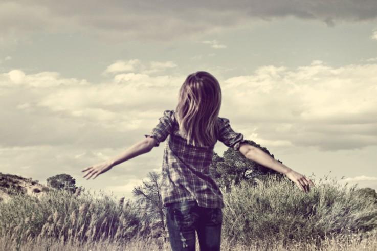 Добрые истории, которые заставляют задуматься и поверить в лучшее