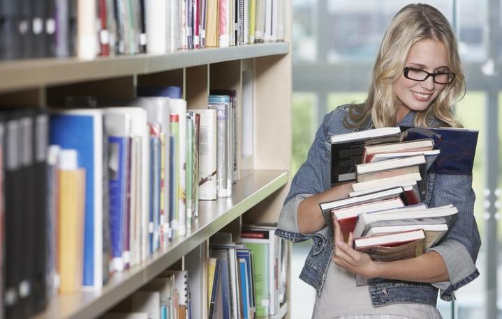 Способы, которые могут облегчить процесс обучения