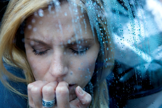 Апатия,депрессия: Простая, но эффективная помощь