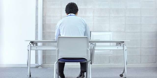 К чему приводит сидячий образ жизни
