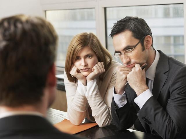 Слушать гораздо труднее, чем говорить: тонкости слушания