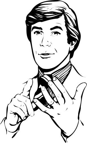 Анализ итогов дня по названиям наших пальцев: супер метод!