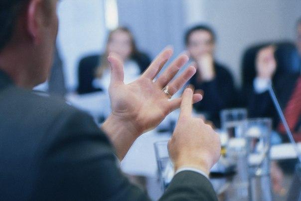 6 честных способов убеждения от Роберта Чалдини