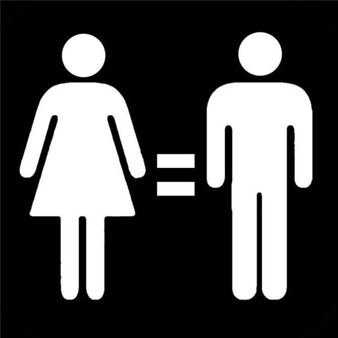 5 видов брака: счастливые заповеди для каждого из них