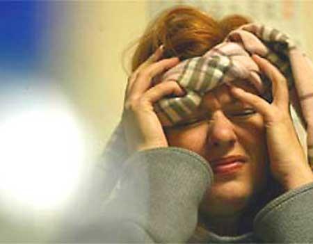 Боль: самые распространённые мифы и что желательно знать о боли