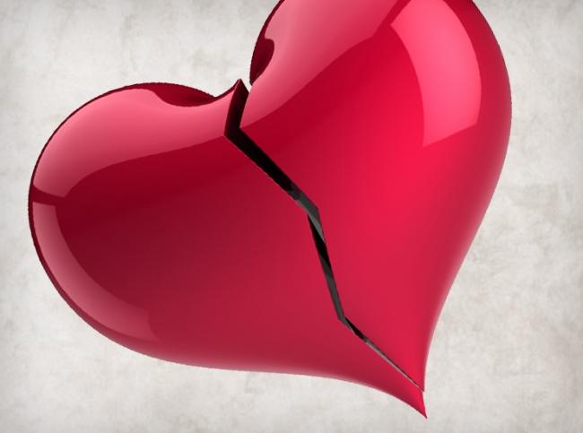 То, что убивает любовь