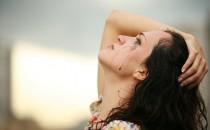 За привязанность и страдания отвечает один и тот же гормон