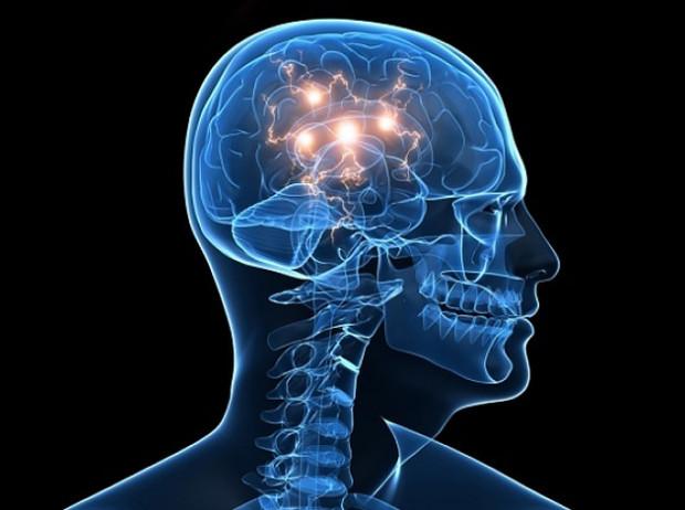 Феномены мозга, которые мы порой даже не замечаем