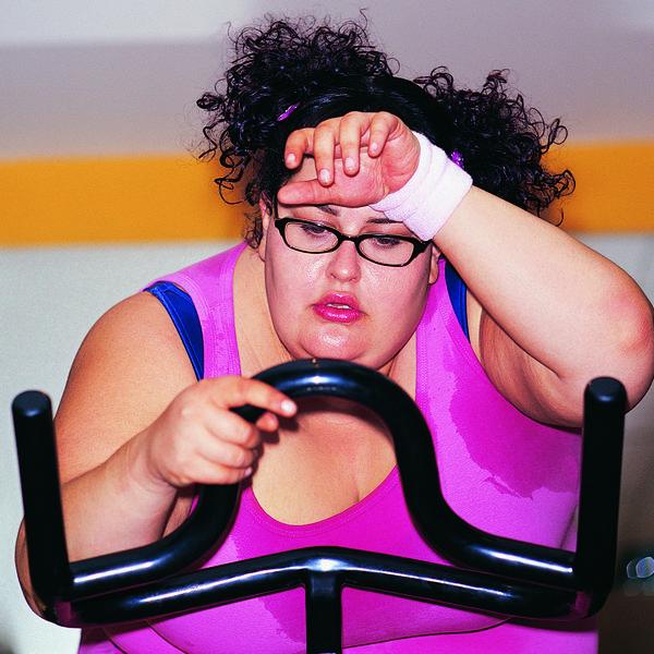 Как приобрести новую здоровую привычку всего за 30 дней
