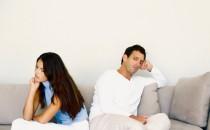Секреты спасения отношений, когда страсть уходит на убыль