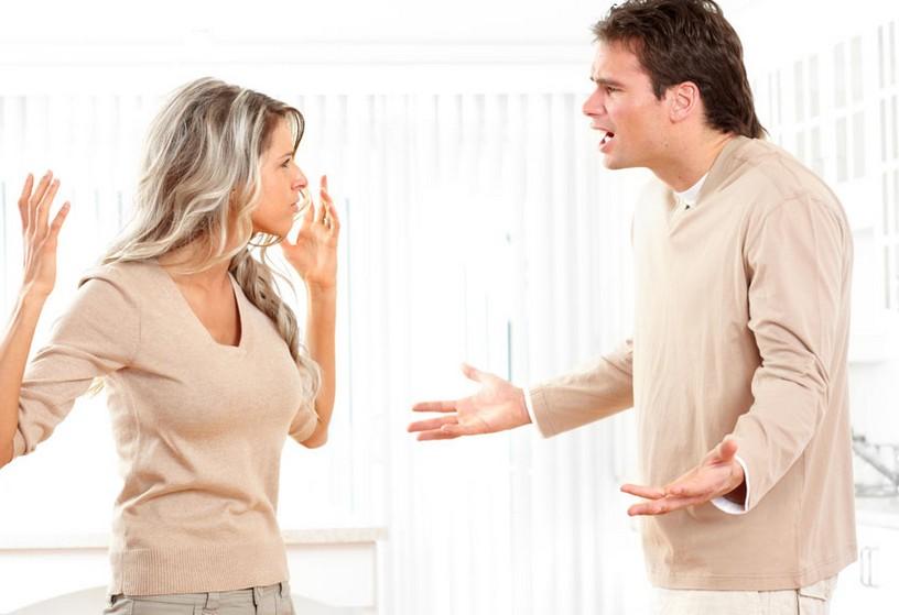 Что такое спор и правильное поведение в споре